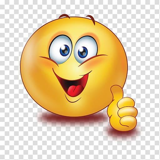 Emoji illustration, Smiley Emoticon Emoji Honda Amaze.