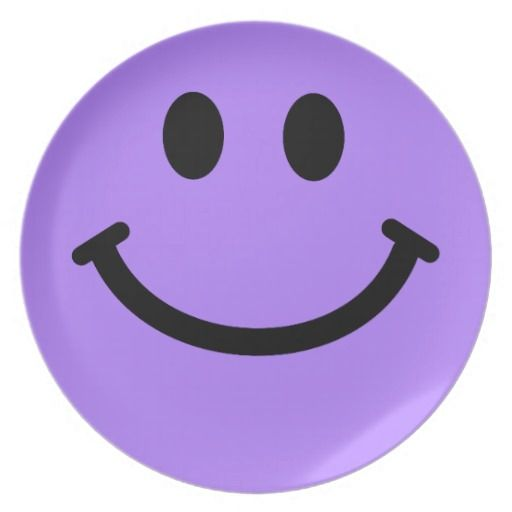1000+ images about Emoticons on Pinterest.