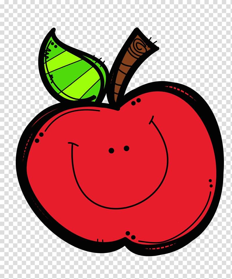 Tomato illustration, Crisp Apple , Apple transparent.
