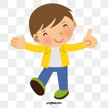 Smiling Boy Png, Vector, PSD, and Clipart With Transparent.