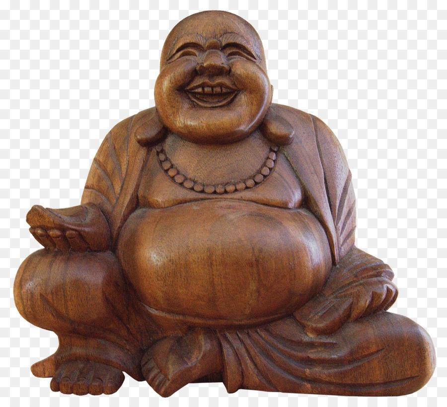 smiling buddha clipart Buddhism Siddhartha clipart.