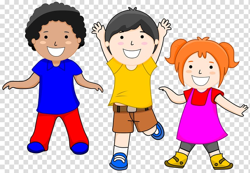Child Free content , Boy Dancing transparent background PNG.