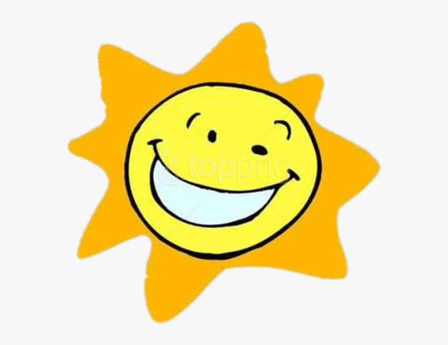 Download Smiling Clipart.
