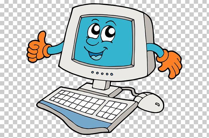 Laptop clipart computer class, Laptop computer class.