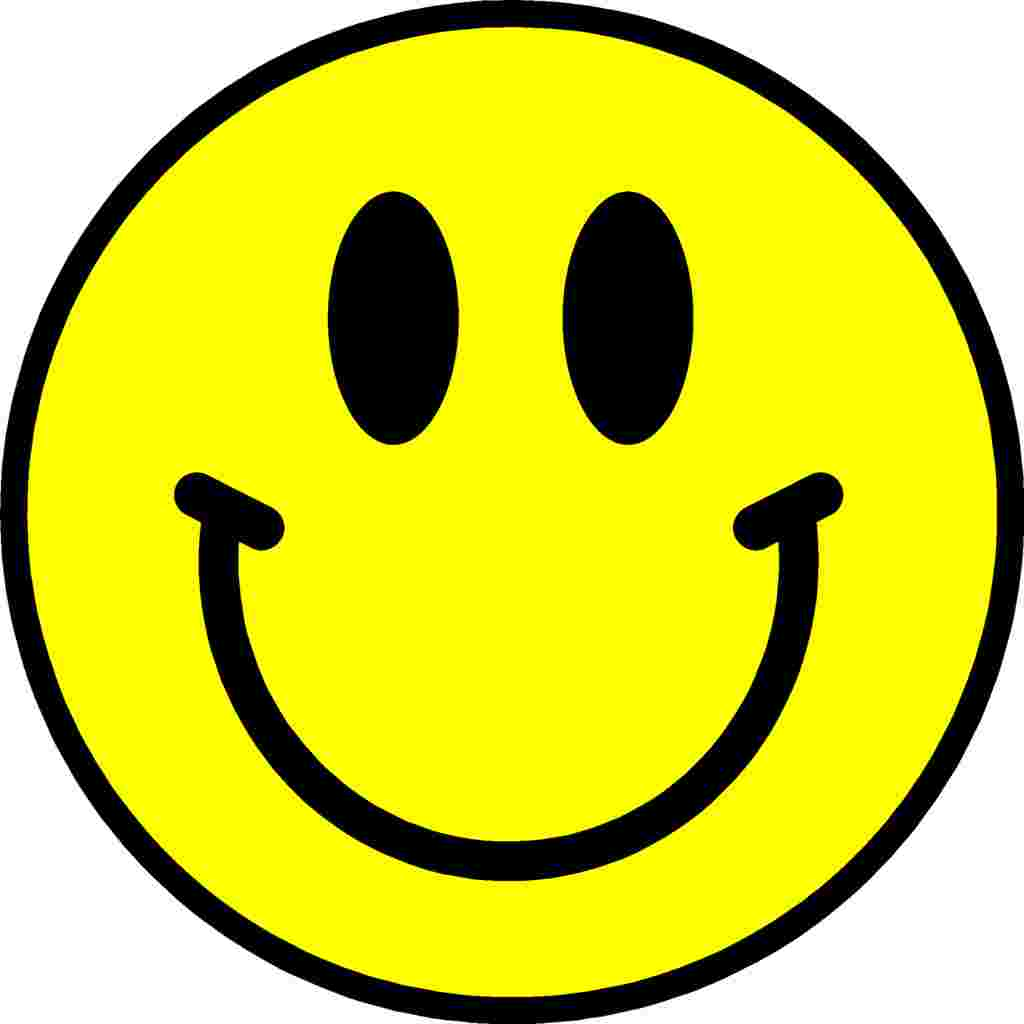 Best Cliparts: Free Smily Clipart Free Smiley Face Download.