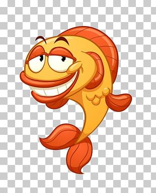 Smiling Fish PNG Images, Smiling Fish Clipart Free Download.