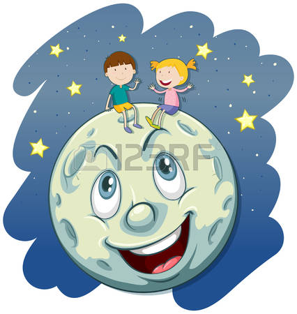 1,061 Fullmoon Stock Vector Illustration And Royalty Free Fullmoon.