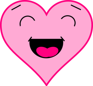 Free Smile Heart Cliparts, Download Free Clip Art, Free Clip.
