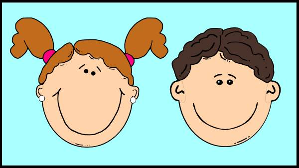 Free Boy Smiling Cliparts, Download Free Clip Art, Free Clip.