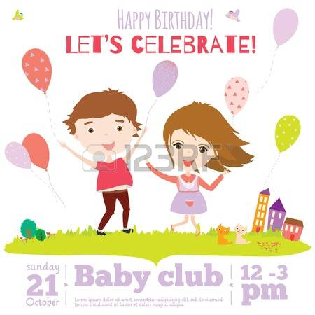 20,671 Spring Kids Cliparts, Stock Vector And Royalty Free Spring.