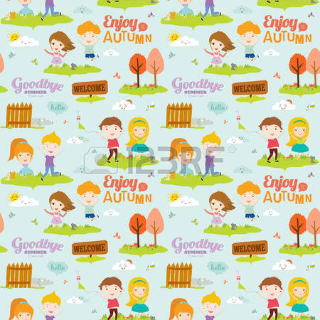 975 Beach Picnic Cliparts, Stock Vector And Royalty Free Beach.