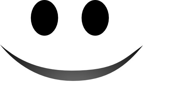 Mouth smile PNG images free download.