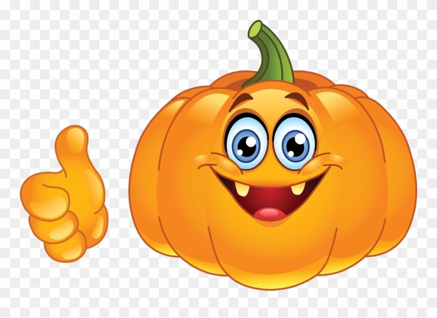 5 Little Pumpkins.
