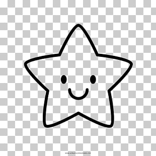 1,723 star Smile PNG cliparts for free download.