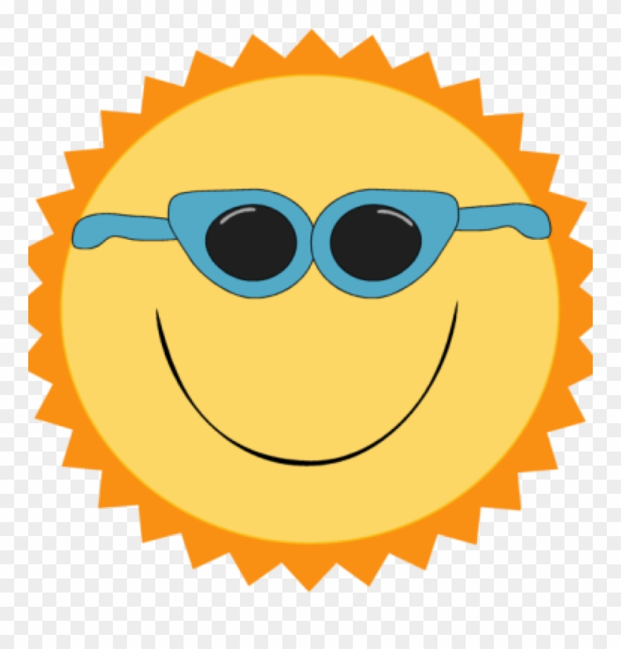 Smiling Sun Clipart Smiling Sun Clipart Images Free.