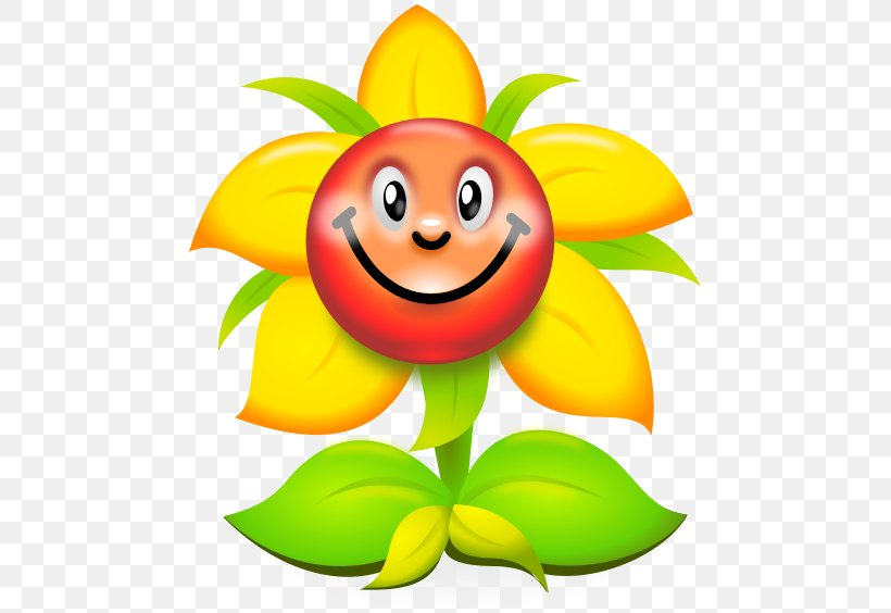 Smiley Flower Clip Art, PNG, 479x564px, Smiley, Common.