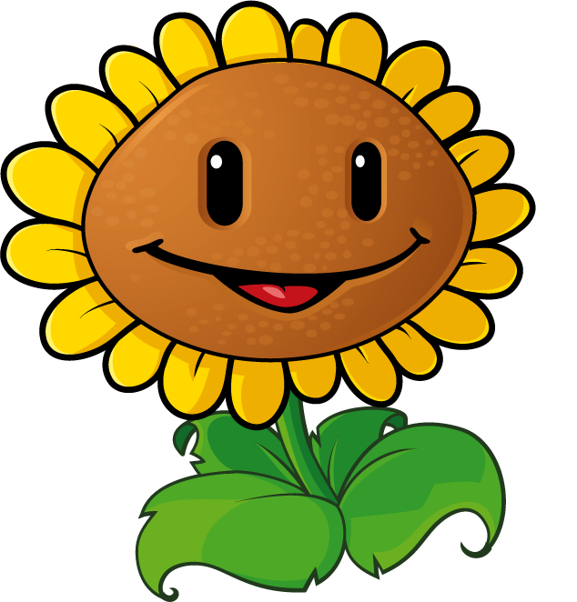 The best free Sunflower clipart images. Download from 104.