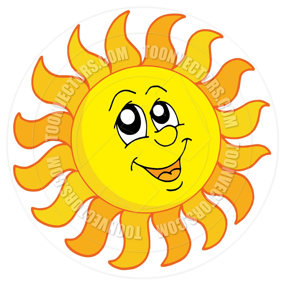 Happy Sunshine Clipart, Download Free Clip Art on Clipart Bay.