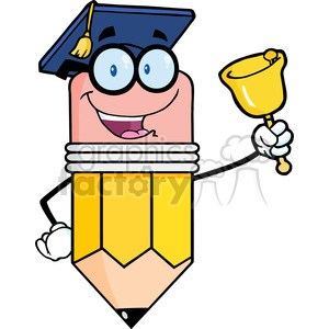 Smiling teacher clipart 2 » Clipart Portal.