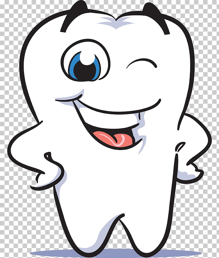 Tooth fairy Dental braces Human tooth , caries, white tooth.