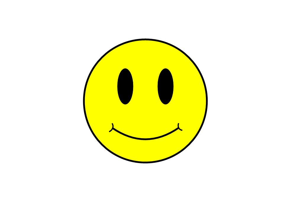 Free Smiley Face, Download Free Clip Art, Free Clip Art on.
