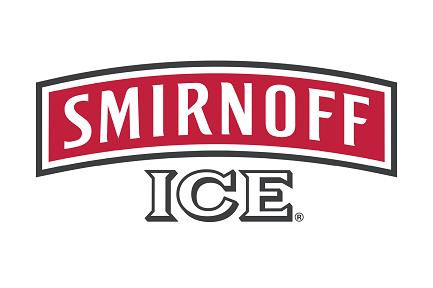 Smirnoff ice logo png 7 » PNG Image.