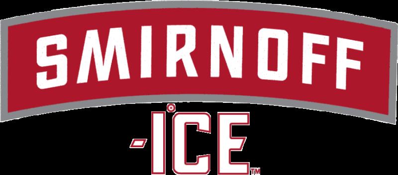 Smirnoff ice logo png 4 » PNG Image.