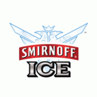 smirnoff PNG and vectors for Free Download.