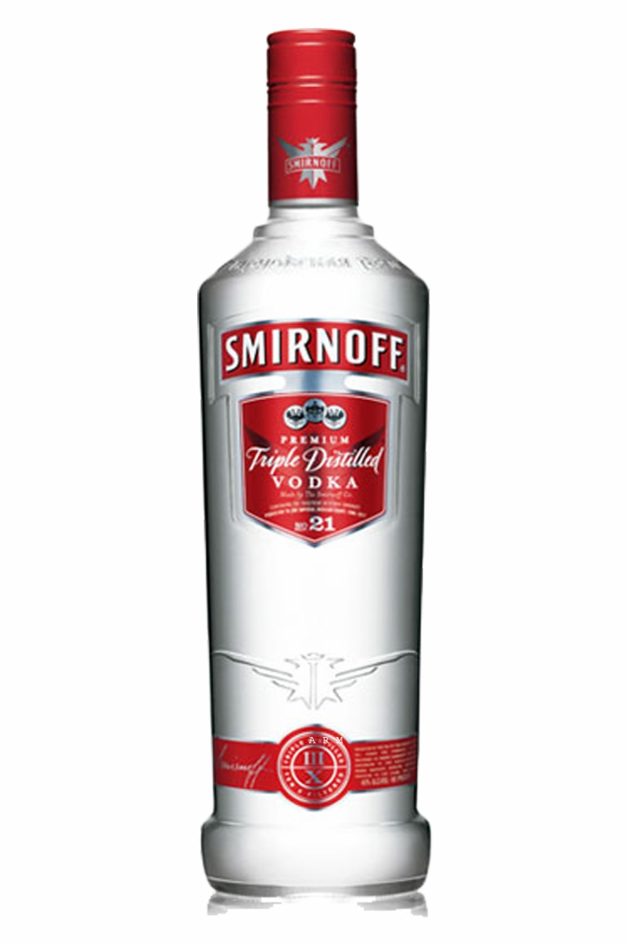 Smirnoff Ice Png ,Transparent PNG, (+) Png Group.