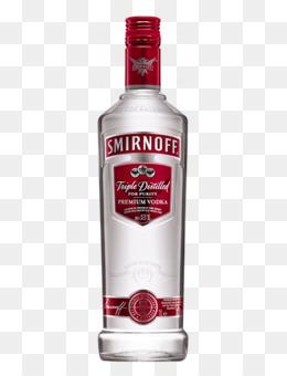 Smirnoff Vodka PNG and Smirnoff Vodka Transparent Clipart.