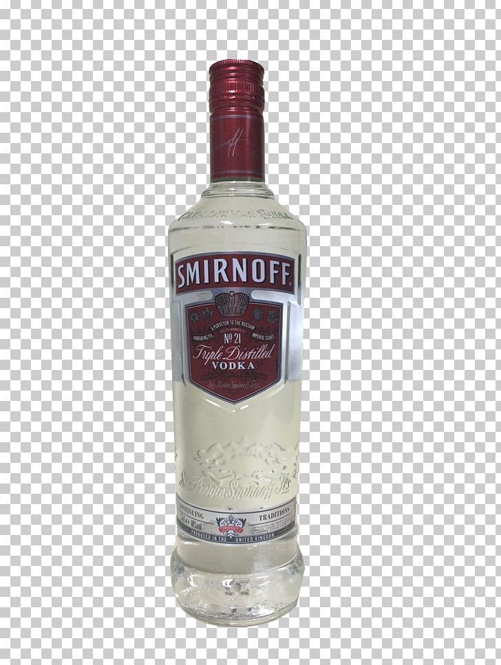 Liqueur Vodka Glass Bottle Smirnoff PNG, Clipart, Alcoholic.