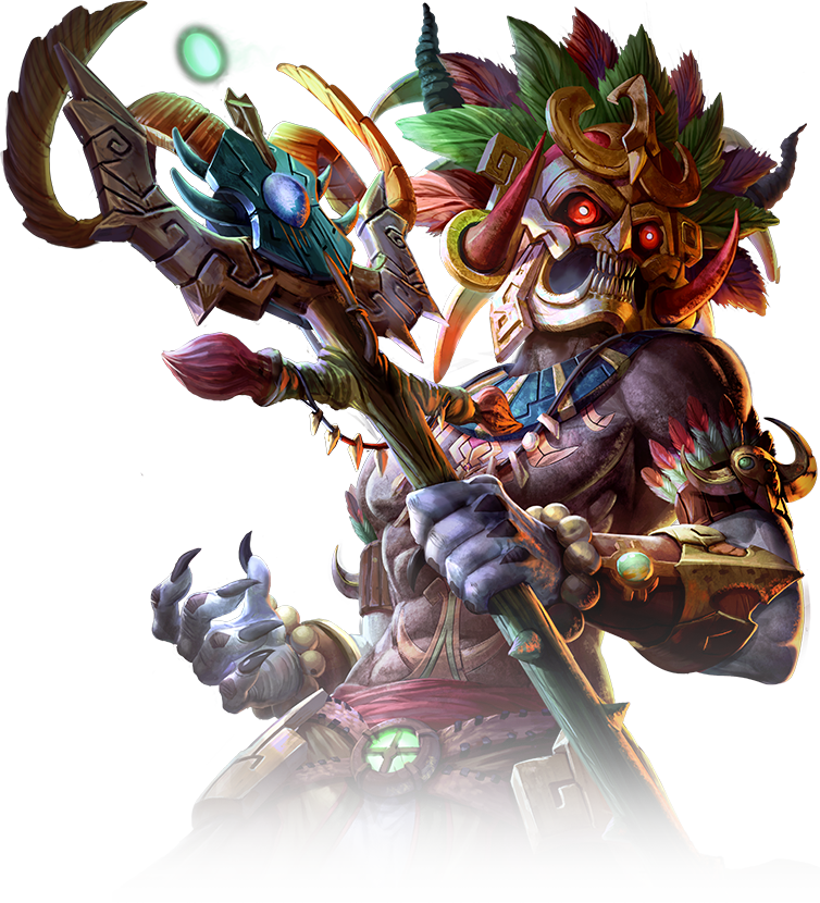 Download Free png Smite PNG PlusPNG.com 754.