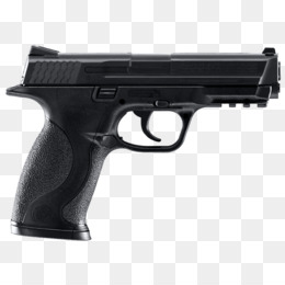 Smith Wesson Mp PNG and Smith Wesson Mp Transparent Clipart.