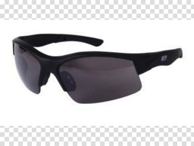 Goggles Sunglasses Smith & Wesson M&P, glasses transparent.