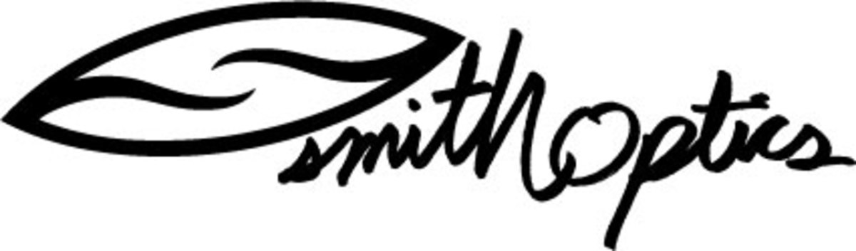 Sales and Product Development Staff Changes at Smith Optics.