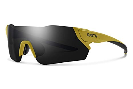 Smith Optics Attack Sunglasses.