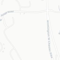 Meghan\'s, 1117 Smithbridge Rd, Glen Mills, PA.