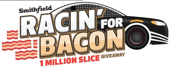 Smithfield Racin\' For Bacon.