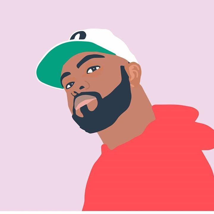 DJ Bo.