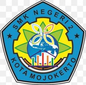 SMK Muhammadiyah Pekalongan Vocational School SMK.