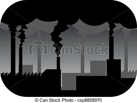 Smog Vector Clip Art Illustrations. 1,681 Smog clipart EPS vector.