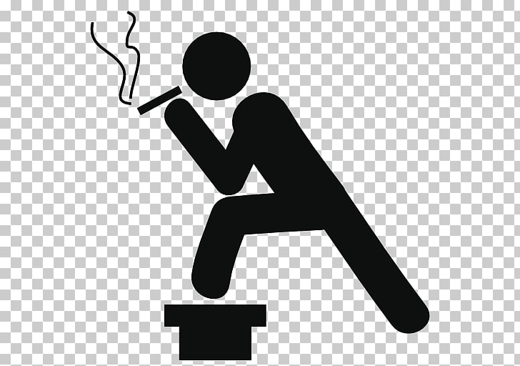 Tobacco smoking Smoke, smok PNG clipart.