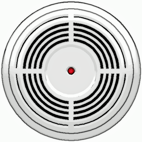 Free Smoke Detector Cliparts, Download Free Clip Art, Free.