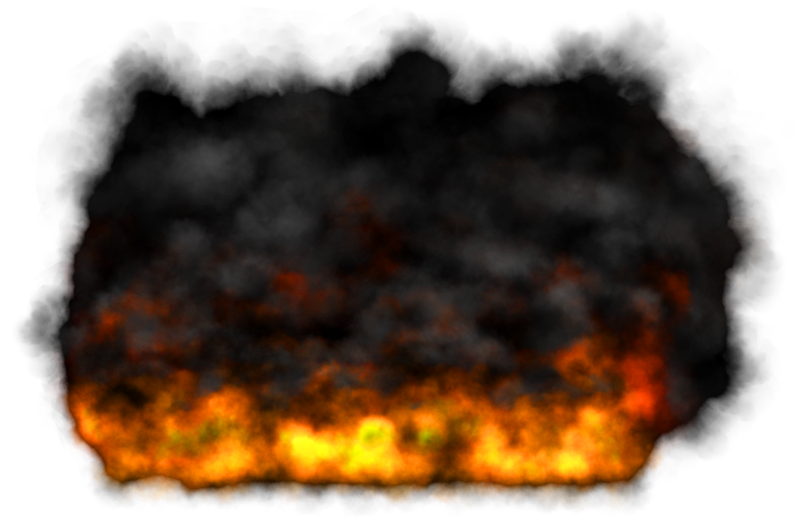 Fire PNG Images Transparent Free Download.