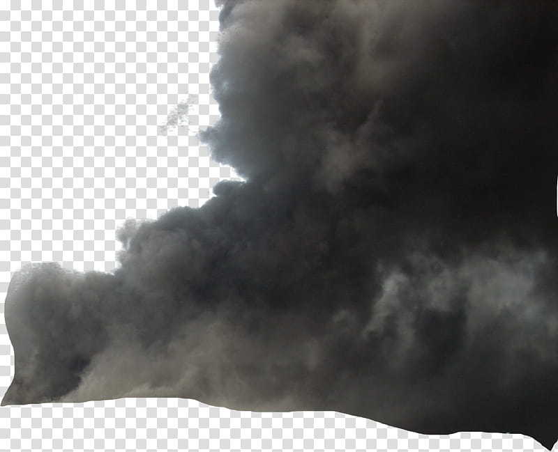 More Smoke transparent background PNG clipart.