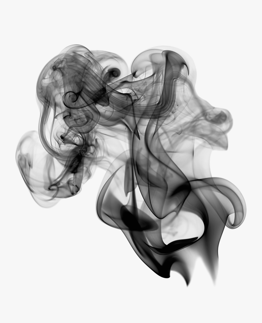 Smoke Transparent Background Png.