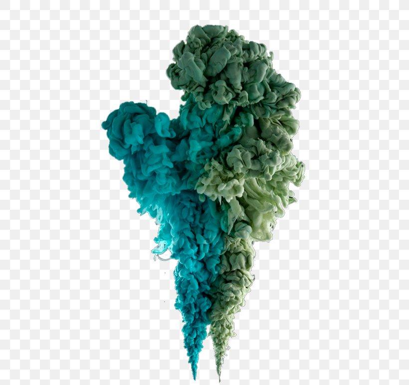 Colored Smoke Image Clip Art Smoke Grenade, PNG, 480x771px.