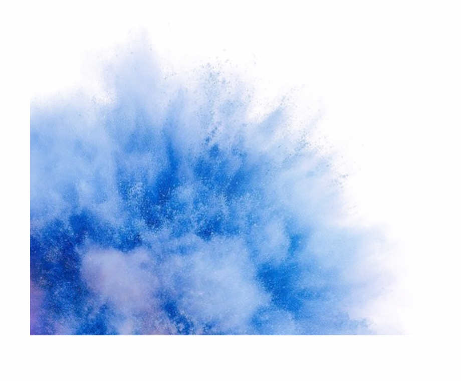 Smoke Bomb Png Free PNG Images & Clipart Download #2002818.