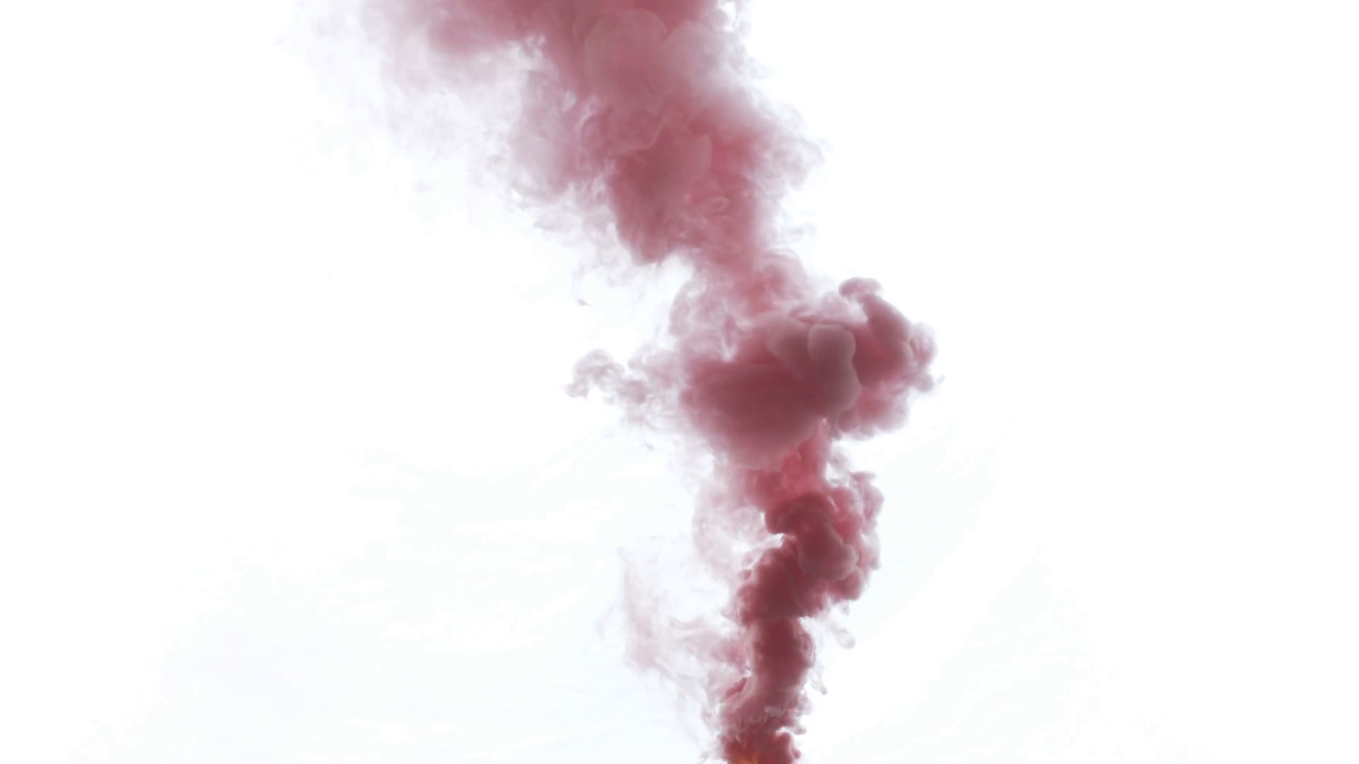 Smoke Bomb Png, png collections at sccpre.cat.