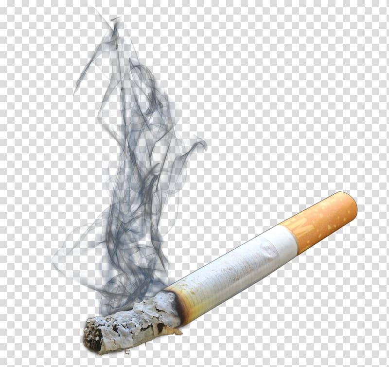Cigarette, Cigarette Tobacco pipe, Smoking Cigarette.